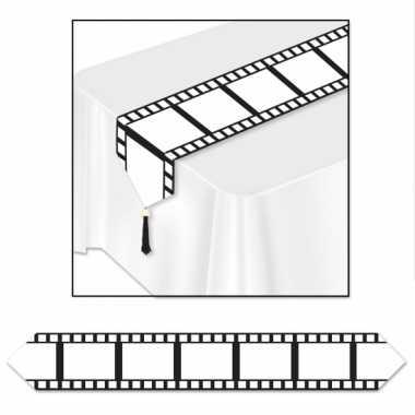 Filmstrip tafelloper